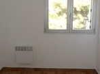 Location Appartement 2 pièces 47m² Carry-le-Rouet (13620) - Photo 7