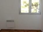 Location Appartement 2 pièces 47m² Carry-le-Rouet (13620) - Photo 8