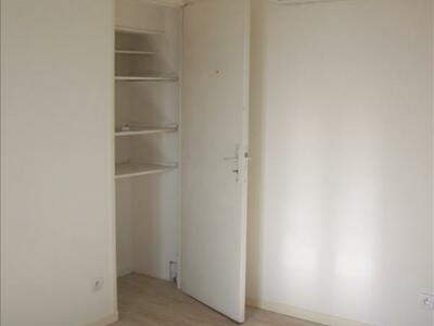 Location Maison 3 pièces 57m² Carry-le-Rouet (13620) - Photo 6