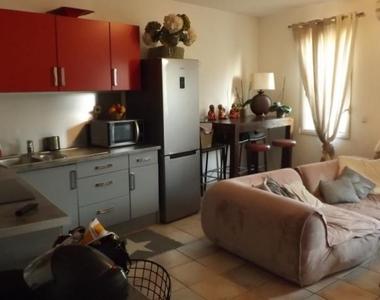 Location Appartement 2 pièces 40m² Ensuès-la-Redonne (13820) - photo