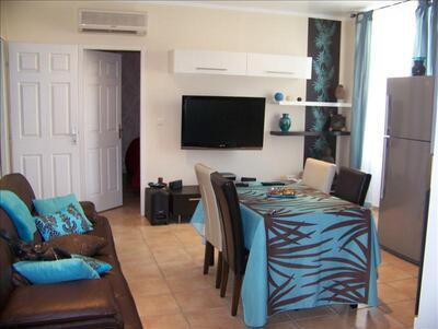Vente Appartement 3 pièces 86m² Carry-le-Rouet (13620) - Photo 2