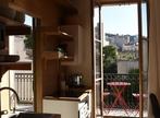 Location Appartement 1 pièce 23m² Marseille 06 (13006) - Photo 2