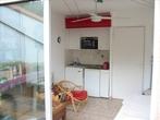Location Appartement 1 pièce 19m² Sausset-les-Pins (13960) - Photo 3