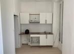 Location Appartement 2 pièces 32m² Marseille 03 (13003) - Photo 1