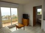 Location Appartement 2 pièces 32m² Sausset-les-Pins (13960) - Photo 4