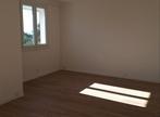 Location Appartement 3 pièces 60m² Carry-le-Rouet (13620) - Photo 3