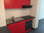 Location Appartement 2 pièces 38m² Marseille 05 (13005) - Photo 2