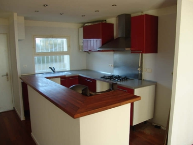 Location Appartement 4 pièces 65m² Marseille 04 (13004) - photo
