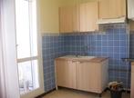 Location Appartement 2 pièces 45m² Sausset-les-Pins (13960) - Photo 2