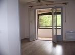 Vente Appartement 2 pièces 43m² Sausset les pins - Photo 7