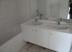 Location Appartement 3 pièces 63m² Marseille 10 (13010) - Photo 7