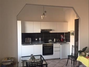Vente Appartement 2 pièces 52m² Marseille 06 (13006) - photo
