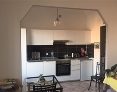 Vente Appartement 2 pièces 52m² Marseille 06 (13006) - photo
