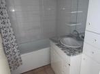 Location Appartement 2 pièces 57m² Marseille 02 (13002) - Photo 6