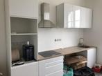 Location Appartement 4 pièces 70m² Marseille 10 (13010) - Photo 1