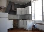 Location Appartement 1 pièce 25m² Marseille 07 (13007) - Photo 2
