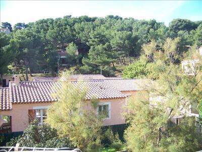 Vente Appartement 2 pièces 44m² Carry-le-Rouet (13620) - Photo 4