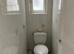 Location Appartement 3 pièces 69m² Marseille 07 (13007) - Photo 3