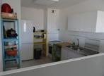 Location Appartement 2 pièces 63m² Marseille 06 (13006) - Photo 5