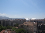 Location Appartement 1 pièce 30m² Marseille 08 (13008) - Photo 1