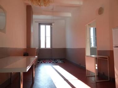 Vente Appartement 2 pièces 52m² Marseille 01 (13001) - photo