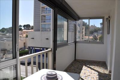 Location Appartement 2 pièces 66m² Carry-le-Rouet (13620) - Photo 2