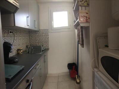Vente Maison 3 pièces 38m² Sausset-les-Pins (13960) - Photo 5