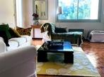 Vente Appartement 4 pièces 84m² Le rouet - Photo 1