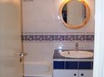 Location Appartement 1 pièce 33m² Sausset-les-Pins (13960) - Photo 5