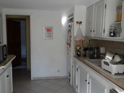 Location Maison 4 pièces 108m² Ensuès-la-Redonne (13820) - Photo 5