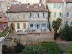 Location Appartement 3 pièces 85m² Marseille 06 (13006) - Photo 1