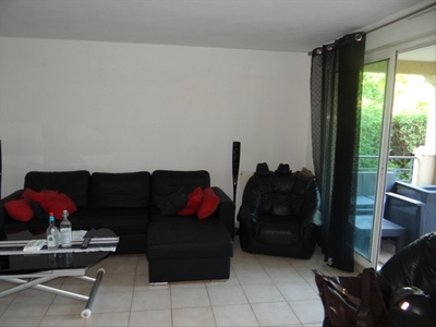 Vente Appartement 1 pièce 33m² Marseille 13 (13013) - Photo 2