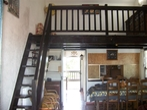 Location Appartement 2 pièces 62m² Sausset-les-Pins (13960) - Photo 2