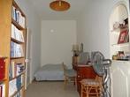 Vente Appartement 3 pièces 97m² Marseille 01 (13001) - Photo 6