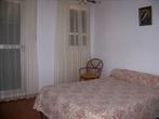Location Appartement 2 pièces 62m² Sausset-les-Pins (13960) - Photo 5