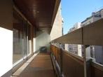 Vente Appartement 3 pièces 84m² Marseille - Photo 1