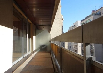 Vente Appartement 3 pièces 84m² Marseille - Photo 1