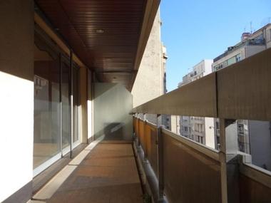 Vente Appartement 3 pièces 84m² Marseille - photo