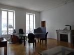 Vente Appartement 5 pièces 173m² Marseille 06 (13006) - Photo 7