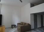 Vente Appartement 1 pièce 36m² Marseille - Photo 3
