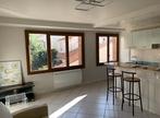 Location Appartement 1 pièce 39m² Marseille 07 (13007) - Photo 1