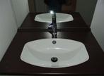 Location Appartement 1 pièce 36m² Marseille 06 (13006) - Photo 5
