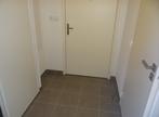 Location Appartement 1 pièce 31m² Marseille 02 (13002) - Photo 6