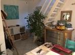 Location Appartement 2 pièces 40m² Carry-le-Rouet (13620) - Photo 4