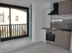 Location Appartement 1 pièce 21m² Sausset-les-Pins (13960) - Photo 1