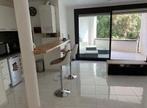 Location Appartement 1 pièce 30m² Sausset-les-Pins (13960) - Photo 2