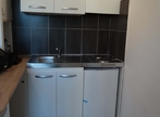 Location Appartement 1 pièce 18m² Marseille 01 (13001) - Photo 2