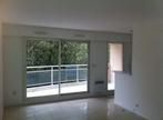 Location Appartement 1 pièce 30m² Marseille 09 (13009) - Photo 1