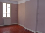 Location Appartement 2 pièces 59m² Marseille 06 (13006) - Photo 4
