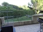 Location Appartement 1 pièce 33m² Marseille 13 (13013) - Photo 2